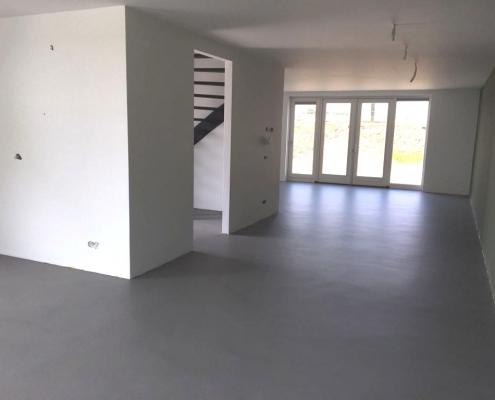 Verlaagd Plafond Woonkamer : Verlaagd plafond woonkamer verlaagdplafond